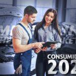 CONSUMIDOR 2021